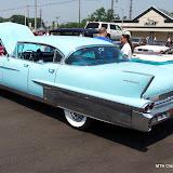 1958Cadillac