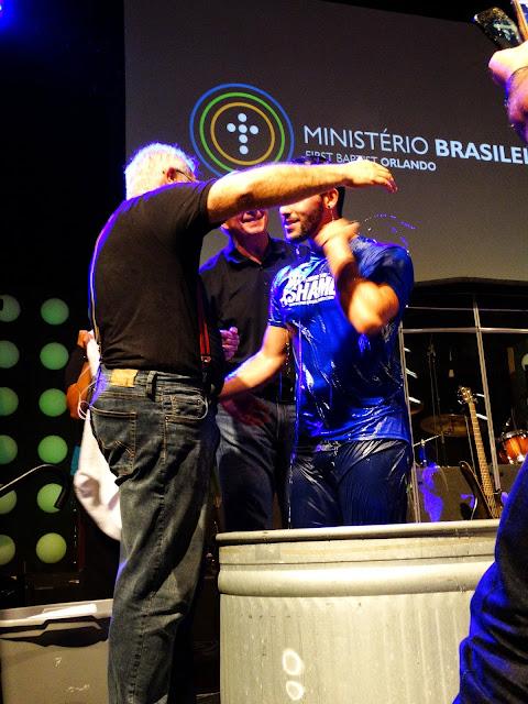 Culto e Batismos 2014-09-28 - DSC06488.JPG