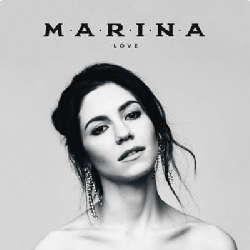 CD Marina - Love 2019 (Torrent) download