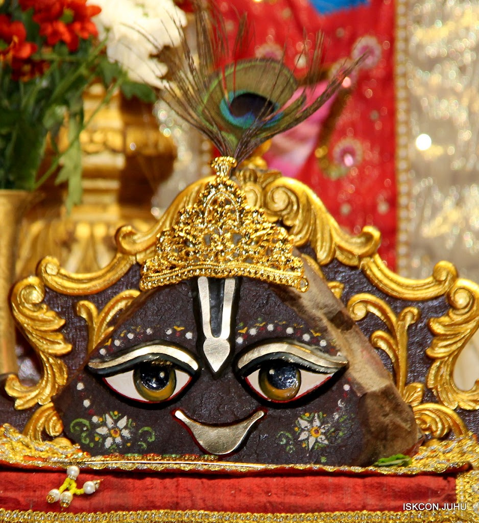ISKCON Juhu Mangal Deity Darshan on 28th Aug 2016 (31)