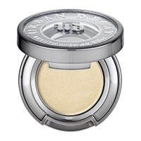 3605971464706_eyeshadow_blonde