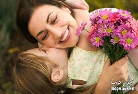 images 10 - مع طفلك