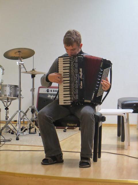 Eesti Muusikakoolideliidu 20 - IMG_1124.JPG