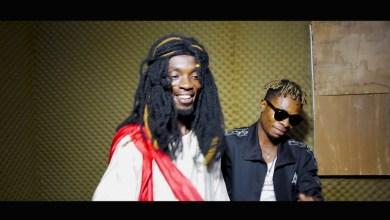 Download Song: Natty Lee feat Mmebusem (Ghana Jesus) – Obi Girl. Mp3