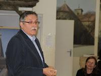 03 Grezsa Ferenc, a Pszichológiai Intézet továbbképző központjának vezetője .JPG