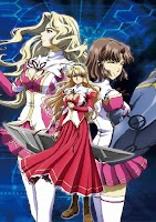 Recomendacion anime octubre 2013 Freezing_Vibration%2B%2B143114