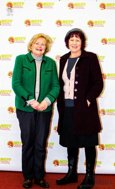 MEFF 2012-86