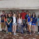 Ekipa Irlandczyków VIII 14 - 50DSC01330.JPG