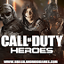 Download Call of Duty: Heroes v4.1.1 APK + DATA - Jogos Android