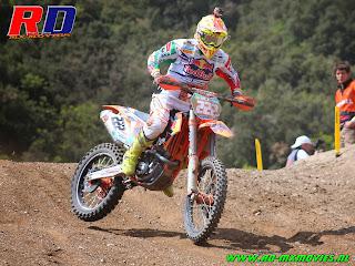 MX1 Italie 2014-6