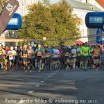 2013.10.05 2. Tartu Linnamaraton 42/21km + Tartu Sügisjooks 10km + 2. Tartu Tudengimaraton 10km - AS20131005TLM2_017S.JPG
