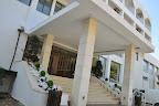Фото 9 Belinda Hotel