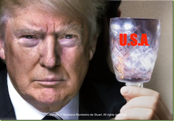 a-toast-for-donald-j-trump-copyright-c2a9-marielena-montesino-de-stuart-all-rights-reserved