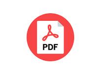 সাম্প্রতিক বিষয়াবলি জানুয়ারি থেকে জুন ২০২০ - PDF ফাইল