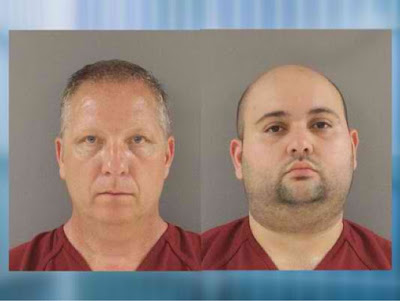 Tennessee Pastors Arrested for Human Trafficking and Prostitution