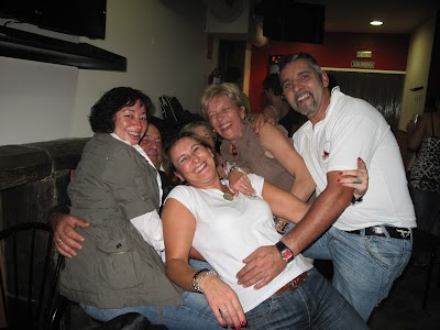 CUENCA 9-2010 (26).jpg
