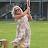 Sally Weymouth avatar image