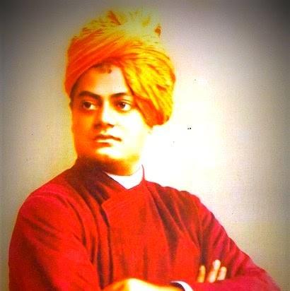 <b>Swami</b> Vivekananda Quotes