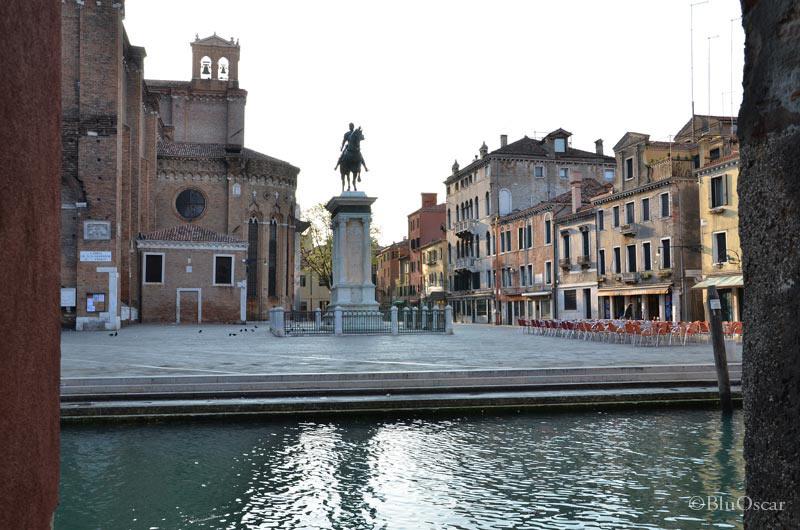 Venezia come la vedo Io 04 04 2012 N 5