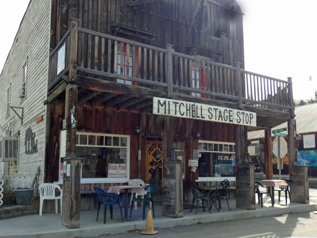 [Mitchell+State+Stop%5B5%5D]