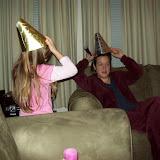 New Years Eve - 100_6166.JPG