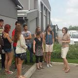 Studijska poseta stranih studenata privredi Šapca - 20140724_103829.jpg