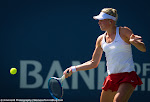 Carina Witthöft - 2015 Bank of the West Classic -DSC_5261.jpg