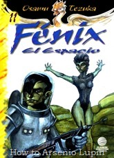 Fenix Vol1 11_Tezuka_Esp.pdf-000