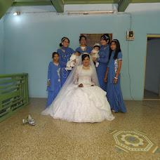 Wedding photographer Ranu Mistry (mistry). Photo of 09.08.2015