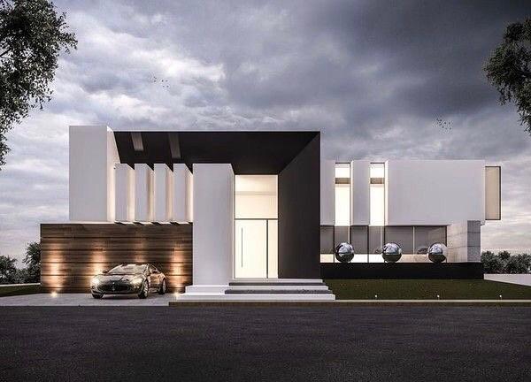 imagenes-fachadas-casas-bonitas-y-modernas49