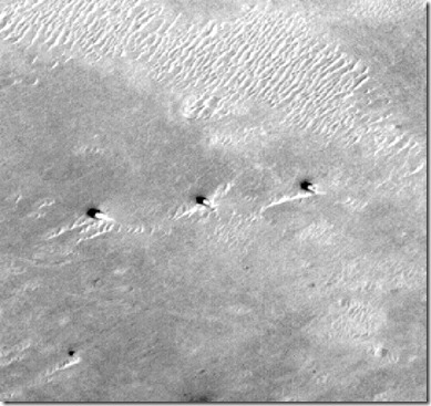 artificial_towers_on_mars_surface