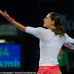 Andrea Petkovic - BGL BNP Paribas Luxembourg Open 2014 - DSC_3385.jpg