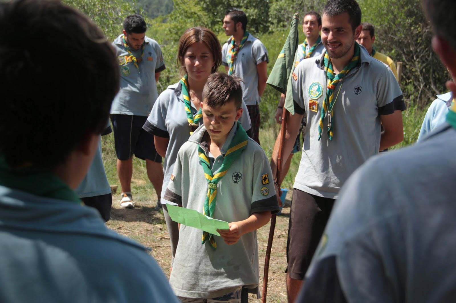 Campaments Estiu Cabanelles 2014 - IMG_1722.JPG