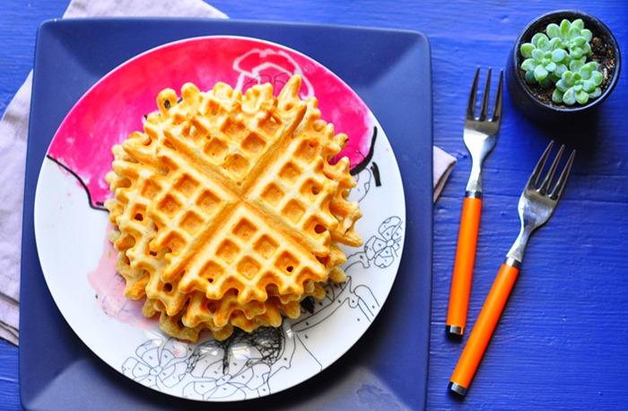 waffles_1LR