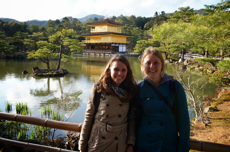 2014 Japan - Dag 8 - britt-DSC03641-0072.JPG
