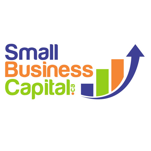 SmallBusinessCapital Ca - Google+