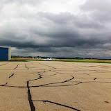 Oshkosh EAA AirVenture - July 2013 - 009