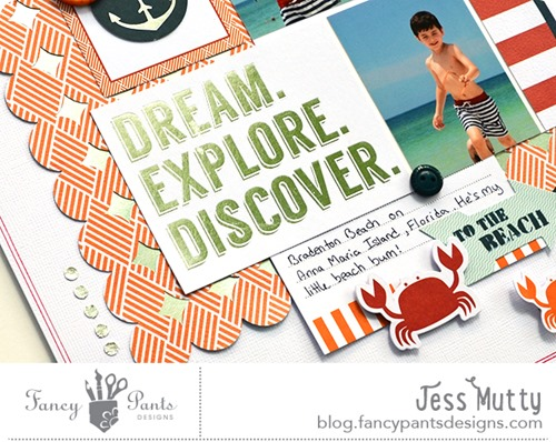 Dream Explore detail1_Jess Mutty_Fancy Pants Designs