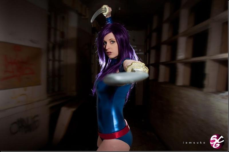 Psylocke (X Men)_832798-0010