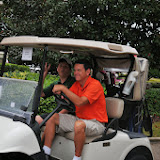 OLGC Golf Tournament 2013 - GCM_6009.JPG