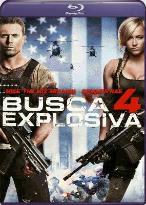 Baixar BUSSSSSSSSSSSSSSSSSSSSSSSSSS Busca Explosiva 4   Dublado e Dual Audio Download