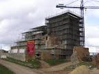 Abril 2010