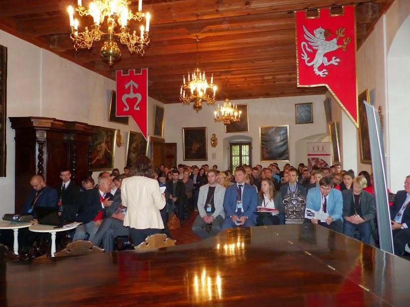 Seminarium STN 2014 - P1030949.JPG