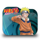 Naruto Live Wallpaper HD New Tab Backgrounds