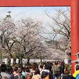 2014 Japan - Dag 7 - marjolein-IMG_0978-0614.JPG