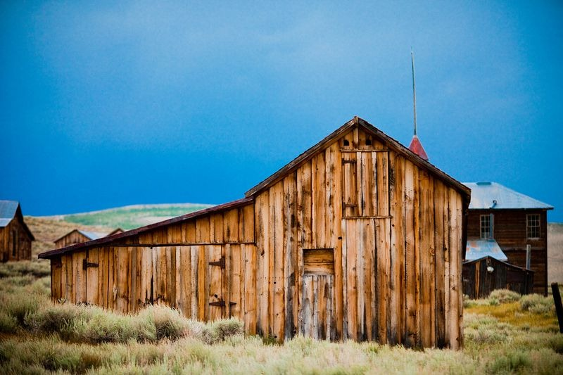 bodie-ghost-town-11