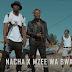 New Video Nacha Ft Mzee Wa Bwax-Za Kuazima DOWNLOAD OFFICIAL MP4 VIDEO