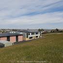 South Mollton Primary.014.jpg