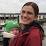 Beth Kilcline Bills's profile photo