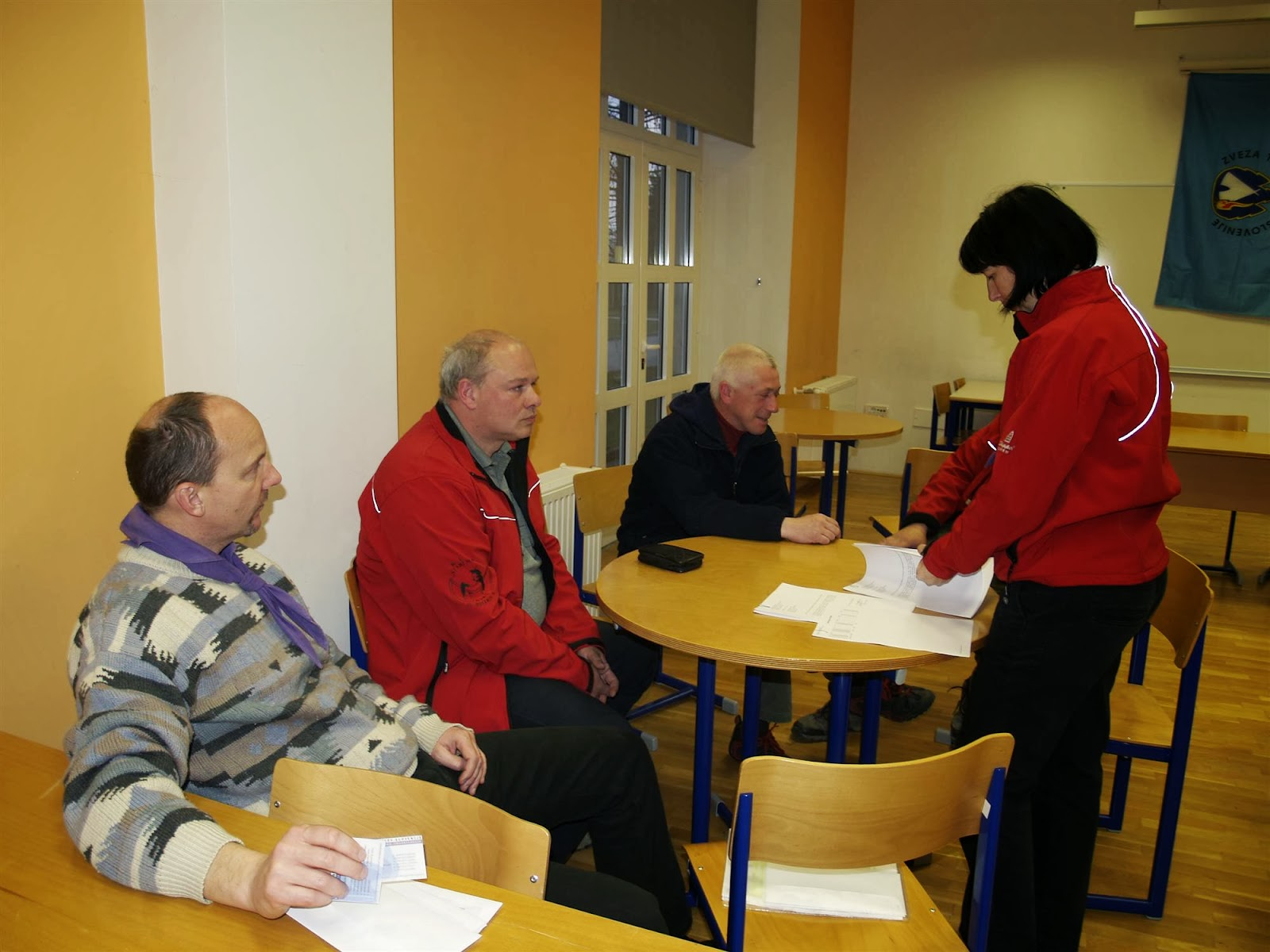 Občni zbor, Ilirska Bistrica 2010 - _0196024.JPG